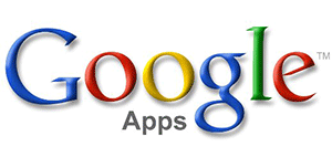 photo-googleapps