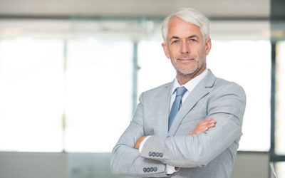 The Business Case for the CFO to be Responsible for Cyber Security