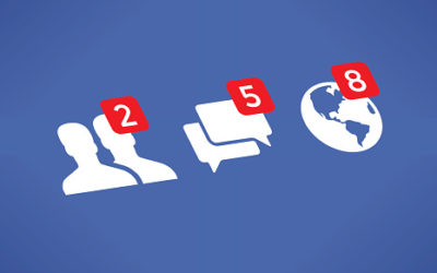 Facebook Introduces New Features in Effort to Stay Ahead of Other Social Media Sites